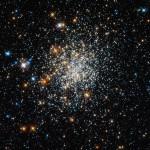 L'apparenza inganna: NGC 411 non è quello che sembra…