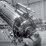 Livio Gratton (1910-1991) VIAGGIO DI UN ASTRONOMO ATTRAVERSO IL VENTESIMO SECOLO - Parte 12