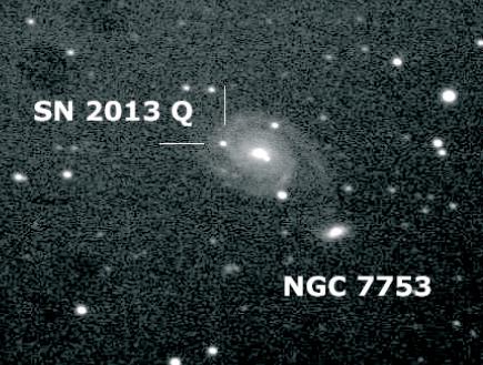 NGC 7753