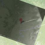 Bolide in Russia: secondo la NASA nessuna correlazione con 2012 DA14