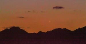 mercurio marte B de rosa