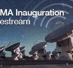 In diretta dal Cile: Inaugurazione Osservatorio ALMA