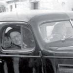 Livio Gratton (1910-1991) VIAGGIO DI UN ASTRONOMO ATTRAVERSO IL VENTESIMO SECOLO - Parte 13
