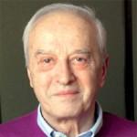 Angelo Zorzi