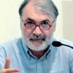 L'intervista con Marco Bersanelli