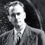 Sir Patrick MOORE UNA VITA PER L'ASTRONOMIA