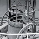 Livio Gratton (1910-1991) Viaggio di un astronomo attraverso il ventesimo secolo - Parte 15