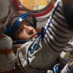 Questa sera in diretta il lancio di Luca Parmitano verso la ISS