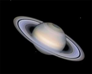 Saturno quaresima