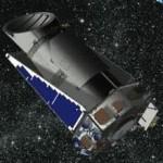 Che succede a Kepler?