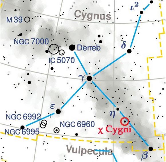 """Re:Contenitore news astronomiche """"2012-2013"""""""