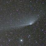 Comete dell'altro mondo