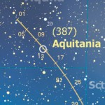 Aquitania E Bamberga - Due grandissime opposizioni estive