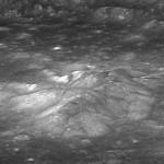Acqua sulla Luna? Basta scavare