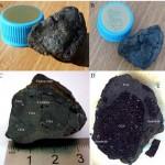 chelyabinsk-meteorites