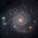 Supernovae scoperte a luglio/agosto 2013