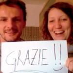 PARTE IL PROGETTO Never Ending Night - Grande successo per il crowdfunding di Antonello Ghezzi