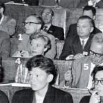 Livio Gratton (1910-1991) - Viaggio di un astronomo attraverso il ventesimo secolo - Parte 17
