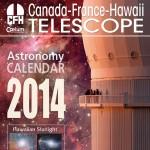 Calendario 2014 ok