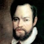 «PER L'AMOR DI DIO, GALILEI, lasciate andare tutte le stelle in malora e conservatevi la salute» - ovvero, le mille malattie di uno scopritore di mondi