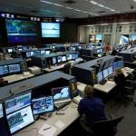 800px-ISS_Flight_Control_Room_2006
