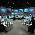 ESOC_control_room