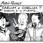 Pio & Bubble Boy – Coelum n.175 – 2013