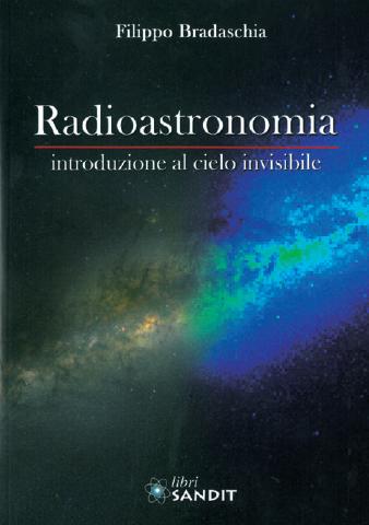 Recensioni - Radioastronomia
