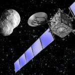 Cento giorni al risveglio di Rosetta
