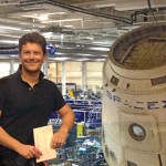 Occupy Mars! Il futuro dell'esplorazione spaziale inizia solo adesso