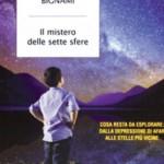 Il mistero delle sette sfere - Giovanni F. Bignami