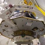 Colazione con GAIA: il satellite dell'ESA pronto per il lancio del 19 dicembre