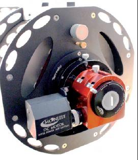 TelescopeDoctor