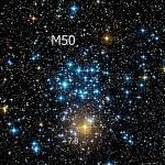 Le stelle fredde dell'Unicorno - TRE AMMASSI DA RUBARE ALLE NOTTI INVERNALI