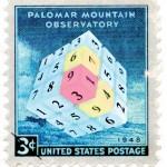 Palomar Cube