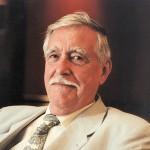 Halton Arp (1927-2013)