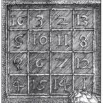 I quadrati di Dürer - approfondimenti sul quesito e soluzione