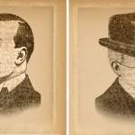 L'affaire Charlois - La vera storia dell'astronomo assassinato nella Francia della Belle Epoque