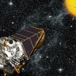 Kepler è vivo e lotta insieme a noi
