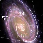 FIBONACCI tra le galassie