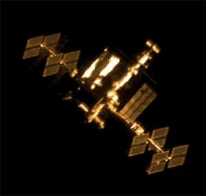 ISS bianconi