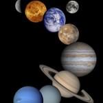 Solar_system-273x340