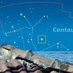 Omega Centauri, lo sapevate? È visibile dalla Sicilia