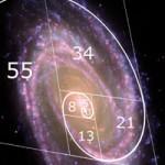 Fibonacci tra le galassie - approfondimenti sul quesito e soluzione