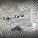 Sette motivi per cui il giornalismo scientifico italiano è scadente