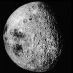 L'altro lato della Luna. Svelato il mistero dei