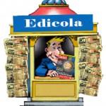 Editoriale - Coelum n.183 – 2014
