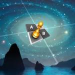 Quadranti galattici - approfondimenti sul quesito e soluzione