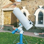 Novità dal Mondo dell'Astronomia