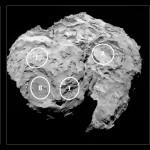 Rosetta_OSIRIS_NAC_comet_67P_context_